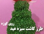 sabze-kozeh-photokade-com (1)