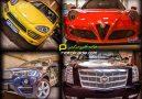 rp_gallery-cars-in-iran-photokade-1.jpg
