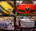 rp_gallery-cars-in-iran-photokade-1.jpg