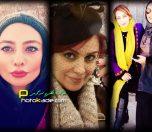 rp_bazigaran-woemn-irani-j-photokade-1.jpg