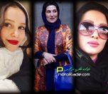 rp_zanan-bazigar-iran-new-image-photokade-1.jpg