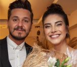 بیوگرافی دنیز بایسال و همسرش