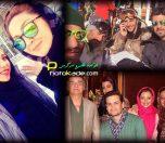 rp_iran-bazigaran011-photokade-1.jpg