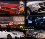 rp_vollibalista-iran-car-photokade.jpg