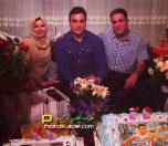 rp_birthday-ehsanhadadi-photokade-1.jpg