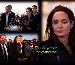 rp_AngelinaJolie-iraq2015-photokade-1.jpg