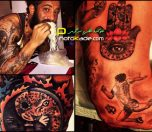 rp_amirtataloo-tatoo-photokade-1.jpg