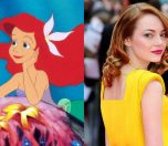 rp_ariel-little-mermaid-emma-stone.jpg