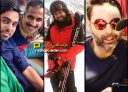 rp_bazigaran-man-irani-photokade-1.jpg