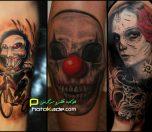 rp_tattooha-khahen-photokade-1.jpg