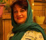 بیوگرافی ناهید مسلمی و همسرش