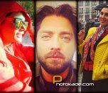 rp_iran-actors04-mv-111.jpg