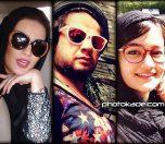 rp_iran-best-actors-photokade-111.jpg