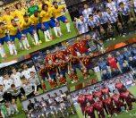 rp_worldcup-t2.jpg