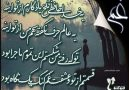 rp_ghame.negah_23.jpg