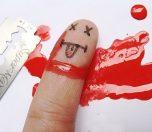 rp_art-finger-27.jpg