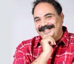 علی کاظمی بازیگر