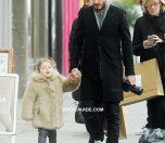 Beckham-Daughterr-photokade (18)