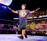 JohnCena2015-photokade (21)