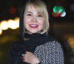 بیوگرافی سپیده گلچین بازیگر زن