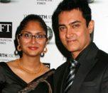 AamirKhan-photokade-com (1)