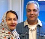 جیدترین عکس لو رفته بازیگران ایرانی