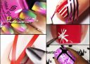 nailsartvideos-photokade