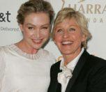 بیوگرافی Ellen DeGeneres