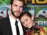 MileyCyrus-photokade-com (1)