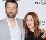 JulianneMoore-photokade-com (1)