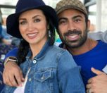 بیوگرافی محسن میری و همسرش