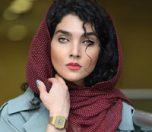 بیوگرافی سارا رسول زاده