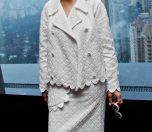 Rihannaaxjadid-photokade (14)