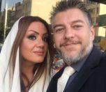 بیوگرافی فیلیپ ساپرکین و همسرش
