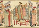 Mahmud_in_robe_from_the_caliph0