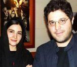بیوگرافی نورا هاشمی و همسرش