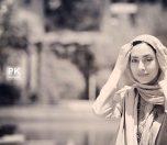 baharekianafshar-photokade (14)