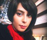 بیوگرافی ناره گریگوریان
