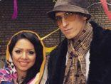 بیوگرافی مرتضی پاشایی و همسرش