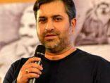 بیوگرافی علی زکریایی
