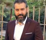 مجید اکبری زنجانی کیست