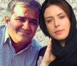 بیوگرافی لادن سلیمانی و همسرش