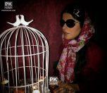 maryamheydarzadeh-nice-photokade (15)