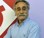 بیوگرافی علیرضا جاویدنیا
