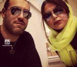 yasminabaher-photokade-com (10)