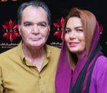 بیوگرافی رضا صفایی پور
