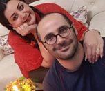 بیوگرافی محمد هادی عطایی