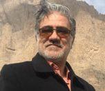 بیوگرافی حسن اسدی