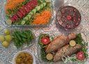 design-ghaza-irani-photokade (3)