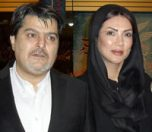 بیوگرافی مهشید افشارزاده